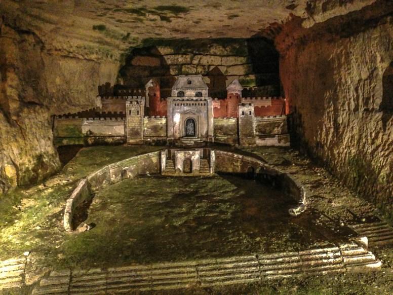 Paris Catacombs-3674