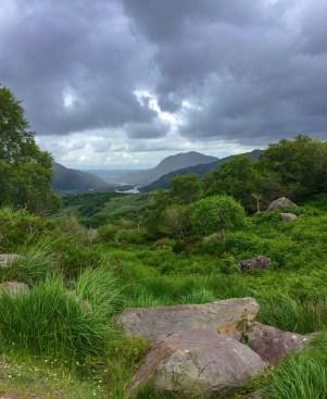 Ireland Ring of Kerry