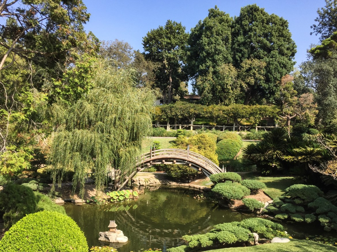 huntington-japanese-garden-9072