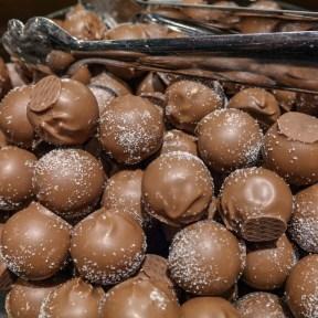 #belgianchocolate