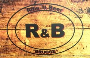 #ribsandbeer