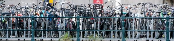 #amsterdambikes
