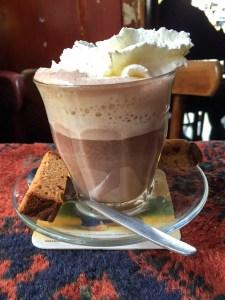 #cafehegeraad