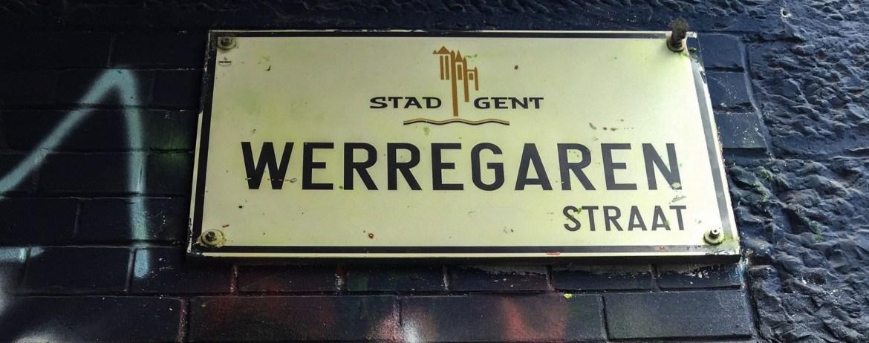 #werregarnstraat