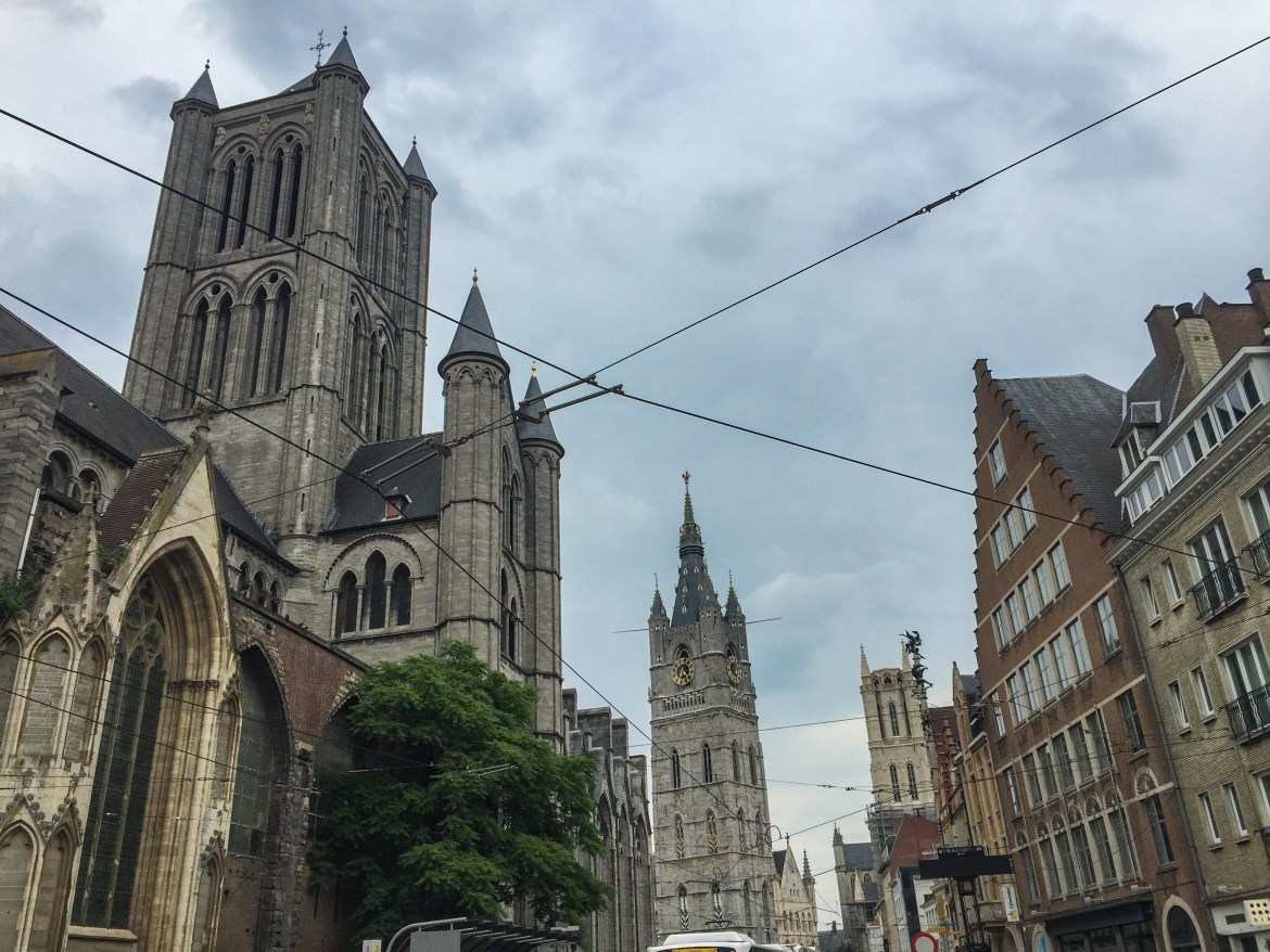 #ghent