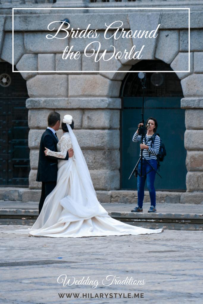 #weddingtraditions