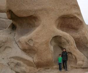 #skullrock