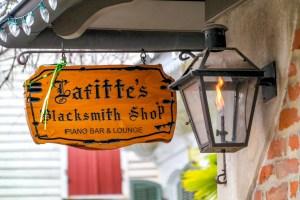 #lafittesblacksmithshop