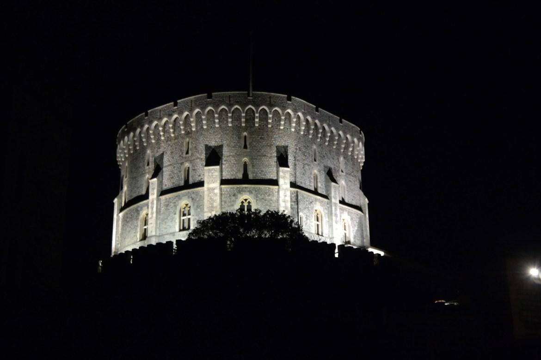 Windsor England United Kingdom