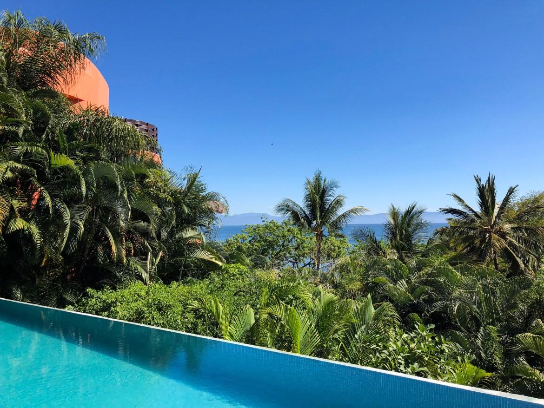 Casa Vella Real Del Mar Mexico
