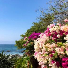 Real Del Mar Beach Club Puerto Vallarta Mexico