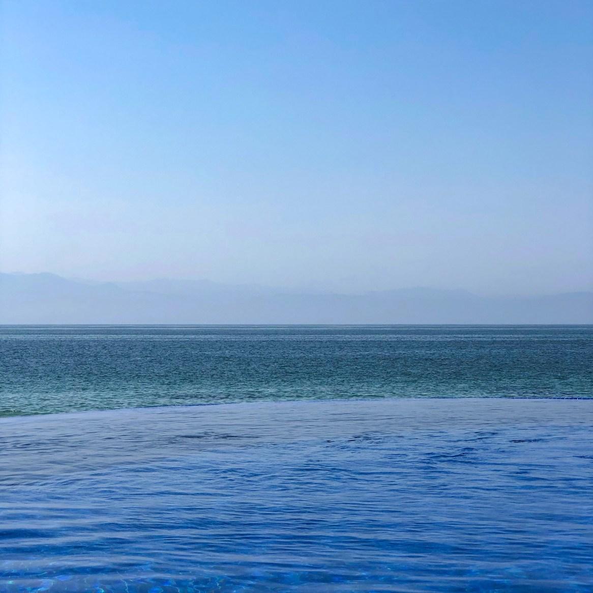 Real Del Mar Puerto Vallarta Mexico