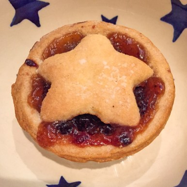Things to do in London at Christmas Time #Mincepie