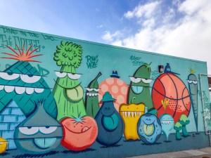 Pow Wow Long Beach California #powwowlongbeach