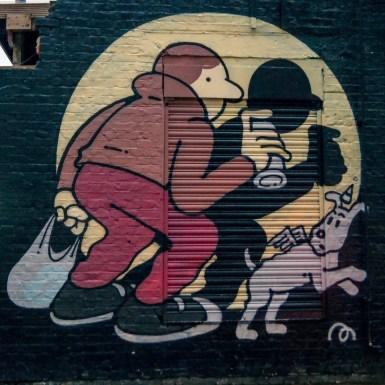 Brick Lane London England United Kingdom #bricklane