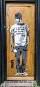 Brick Lane Graffiti London England United Kingdom #bricklane
