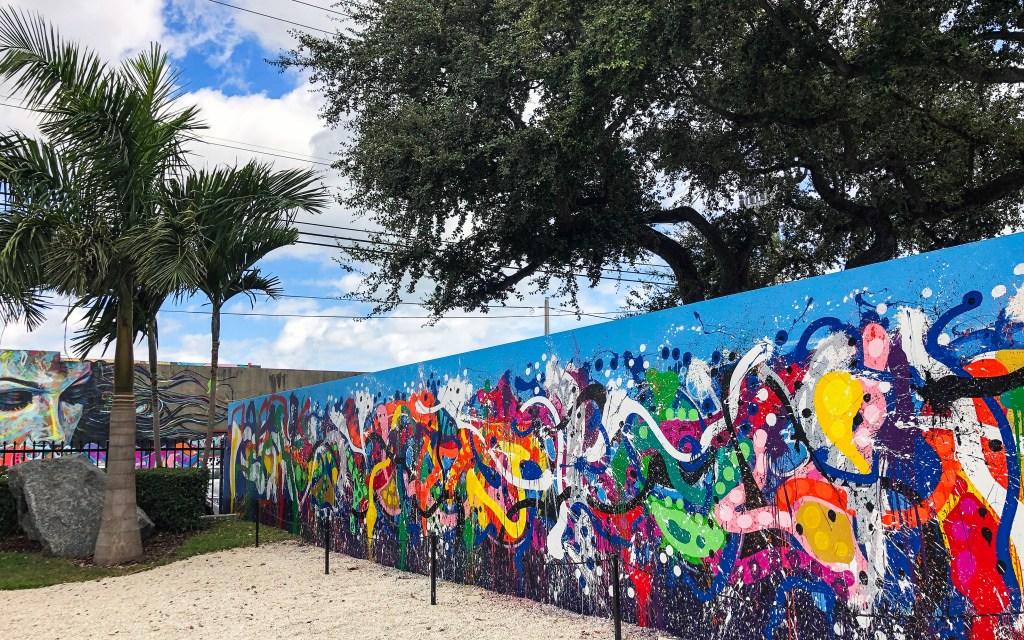 #Jonone Wynwood Miami Florida #wynwoodwalls