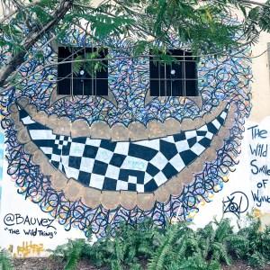 Wynnwood Miami Florida