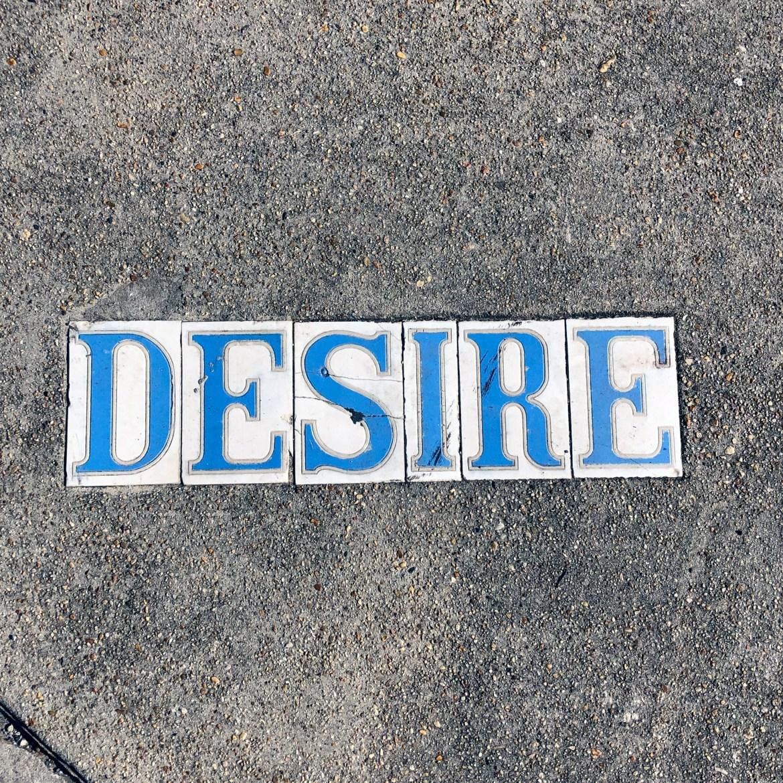 #desirestreet #nola #derbytile