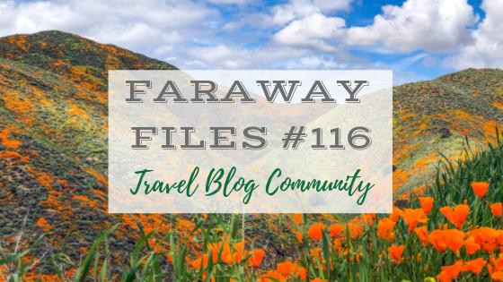 Faraway Files #116