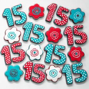 #cookieshilarystyle #cookiesareeverything #birthdaycookies #customcookies