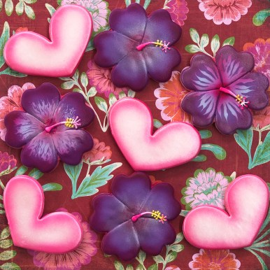 #mothersdaycookies #happymothersday #flowercookies #cookieshilarystyle #cookiesareeverything