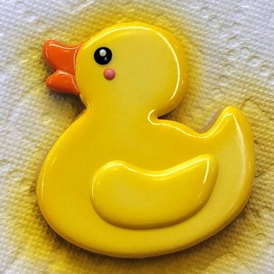#duckcookies #cookievideo #cookieclass #cookietutorial #cookieshilarystyle