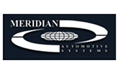 13_Meridian