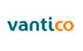 33_Vantico