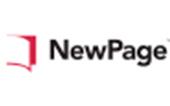 40_NewPage