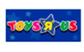 42_Toysrus