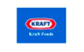 43_Kraft