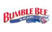 50_BumbleBee