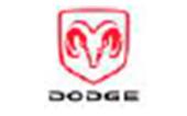 51_Dodge