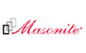 53_Masonite