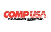 55_Compusa