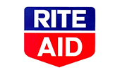 58_RiteAID