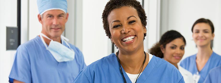 LA County to Expand Free Dental Care Through My Health LA