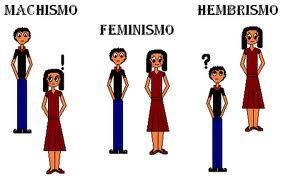 Feminismo (6/6)