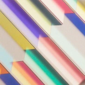 Colour Field IV