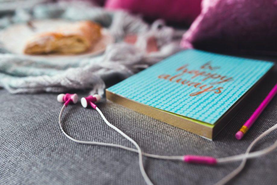 ungdomsbøker_flaut_å_lese_ungdomsbøker_YA_lese_lesing