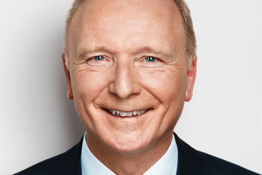 Westphal: Bundeswirtschaftsminister Altmaier lässt Unternehmen im Regen stehen