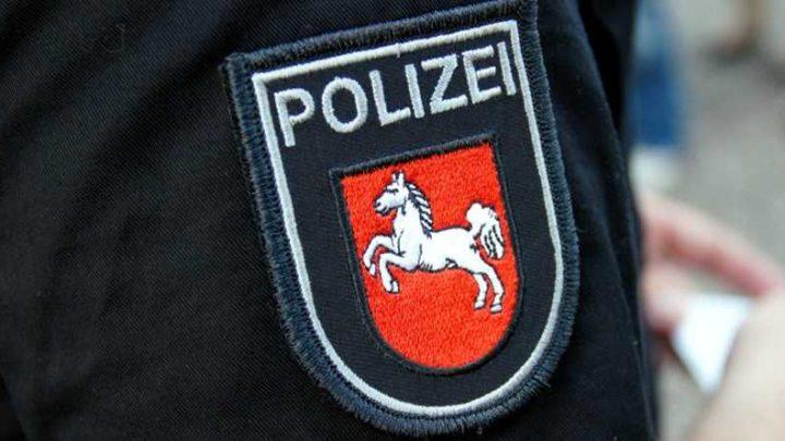 Verdacht auf rechtsextreme Gesinnung: Durchsuchungen und Disziplinarverfahren gegen mehrere Polizeibeamte in der Polizeidirektion Osnabrück