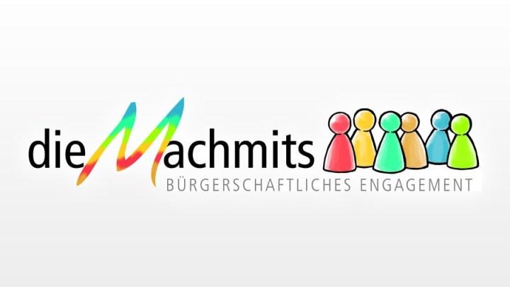Machmits-Infomobil kommt am 1. Oktober nach Elze