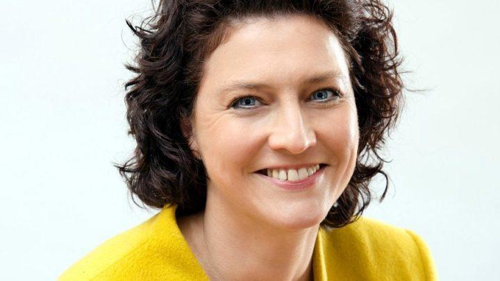Sommerreise 2019: Sozialministerin Carola Reimann besucht SOS-Mütterzentrum in Salzgitter-Bad
