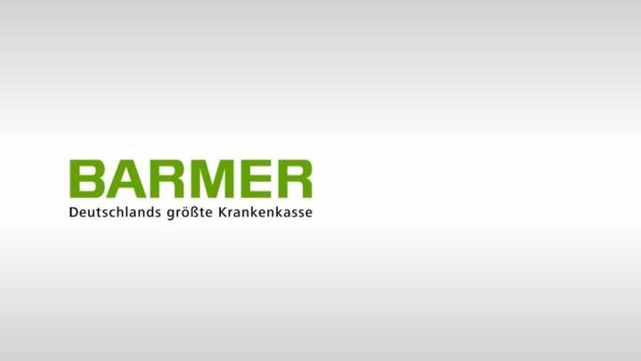 BARMER-Branchenauswertung Niedersachsen: Corona grassiert vor allem in Sozialberufen