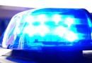Zeugenaufruf zu zwei Verkehrsunfallfluchten in Elze
