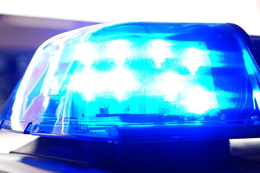 Zeugen zur Straßenverkehrsgefährdung gesucht