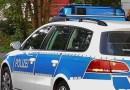 Mehrere Pkw-Aufbrüche im Innenstadtbereich von Hildesheim