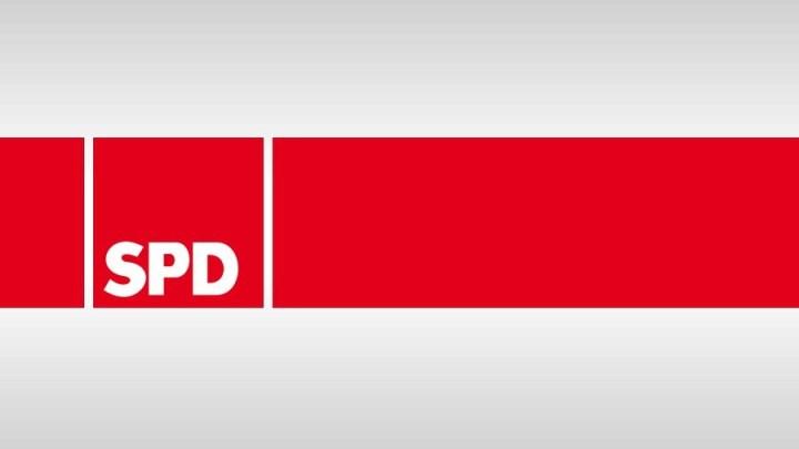 Auf ein Wort mit der SPD Hildesheim